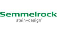 www.semmelrock.hu