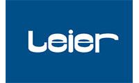 www.leier.hu