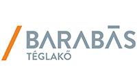 www.barabasteglako.hu