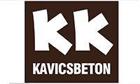 www.kavicsbeton.hu